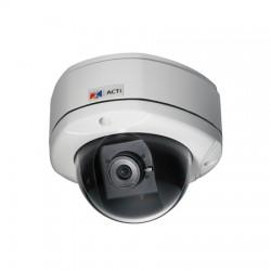 Skaitmeninė lauko kamera 4MP ACTi KCM-7111, F2.8
