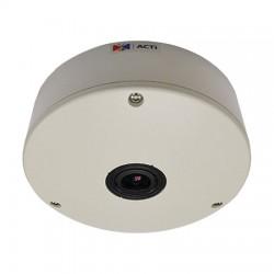 Skaitmeninė lauko kamera 4MP ACTi KCM-7911, F1.05