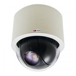 Skaitmeninė valdoma vidaus kamera 2MP KCM-8111, F4.7-84.6