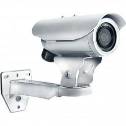 Skaitmeninė lauko kamera 1MP ACTi TCM-1111, F4.2