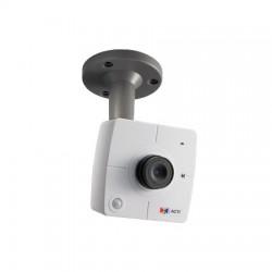 Skaitmeninė vidaus kamera 1MP ACTi TCM-4201, F4.2