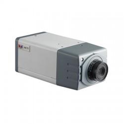 Skaitmeninė vidaus kamera 1.3MP ACTi TCM-5111, F4.2