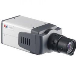 Skaitmeninė vidaus kamera 1.2MP ACTi TCM-5311 (Be objektyvo)