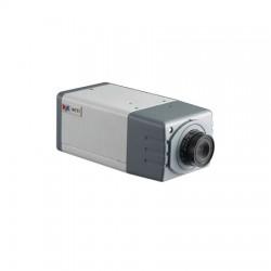 Skaitmeninė vidaus kamera 2MP ACTi TCM-5611, F4.2
