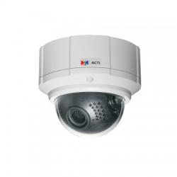 Skaitmeninė lauko kamera 1.2MP ACTi TCM-7811, F3-9