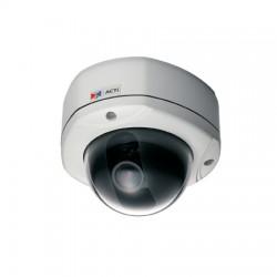 Skaitmeninė lauko kamera 1.3MP ACTi TCM-7411, F3.3-12