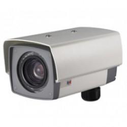 Skaitmeninė lauko kamera 2MP ACTi KCM-5311E, F3.5-122.5