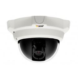 Skaitmeninė kamera AXIS M3203