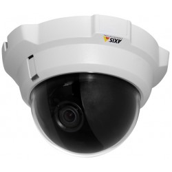 Skaitmeninė kamera AXIS P3301