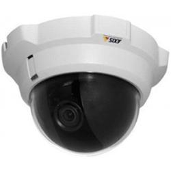 Skaitmeninė kamera AXIS P3304