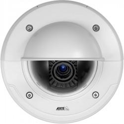 Skaitmeninė kamera AXIS P3346