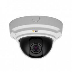 Skaitmeninė kamera AXIS P3353 12mm