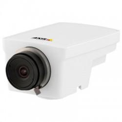Skaitmeninė kamera AXIS M1103