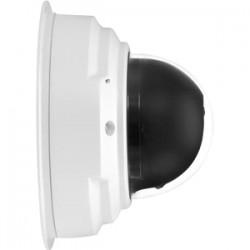 Skaitmeninė kamera AXIS P3367-V
