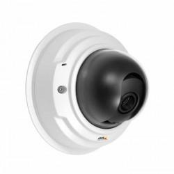 Skaitmeninė valdoma kamera AXIS M5014