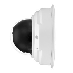 Skaitmeninė kamera AXIS P3384-V