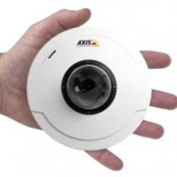 Skaitmeninė valdoma kamera AXIS M5013
