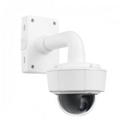 Skaitmeninė valdoma vidaus kamera AXIS P5512