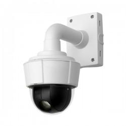 Skaitmeninė valdoma lauko kamera AXIS P5522-E