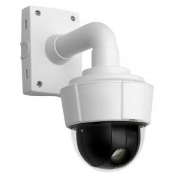 Skaitmeninė valdoma vidaus kamera AXIS P5532-E