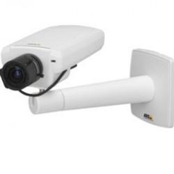 Skaitmeninė kamera AXIS Q1604