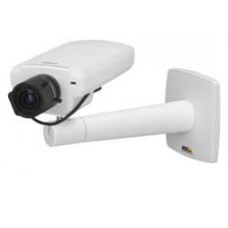Skaitmeninė kamera AXIS P1343