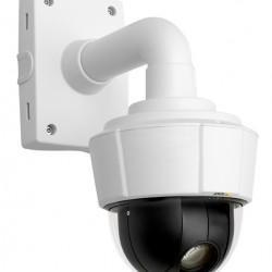 Skaitmeninė valdoma lauko kamera AXIS P5534-E