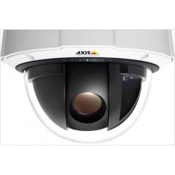 Skaitmeninė valdoma lauko kamera AXIS Q6032-E
