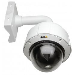 Skaitmeninė valdoma vidaus kamera AXIS Q6032