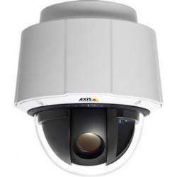 Skaitmeninė valdoma lauko kamera AXIS Q6034-E