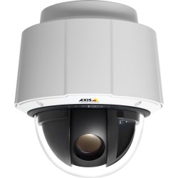 Skaitmeninė valdoma lauko kamera AXIS Q6035-E