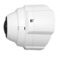 Skaitmeninė valdoma vidaus kamera AXIS 212 PTZ