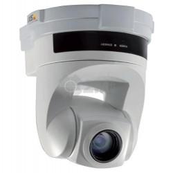 Skaitmeninė valdoma vidaus kamera AXIS 214 PTZ
