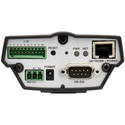 Skaitmeninė kamera AXIS 221