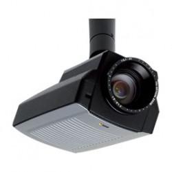 Skaitmeninė kamera AXIS Q1755