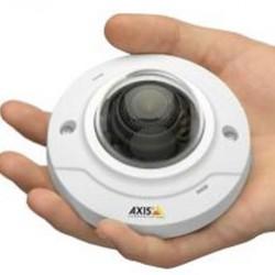 Skaitmeninė kamera AXIS M3004-V