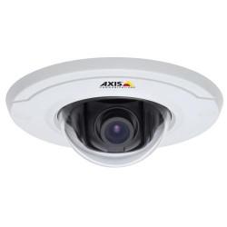 Skaitmeninė kamera AXIS M3011