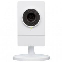 Skaitmeninė kamera D-Link DCS-2103