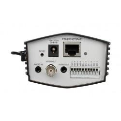 Skaitmeninė kamera D-Link DCS-3716 su WDR, Full HD ir PoE palaikymu