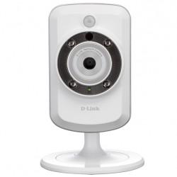 Skaitmeninė belaidė kamera D-Link DCS-942L su infraraudonuoju pašvietimu