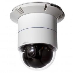 Skaitmeninė greitaeigė kamera D-Link DCS-6616 su 12 kartų optiniu priartinimu
