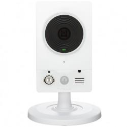 Skaitmeninė belaidė kamera D-Link DCS-2132L