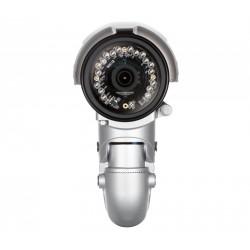 Skaitmeninė lauko Full HD kamera D-Link DCS-7413 su naktinio filmavimo galimybe