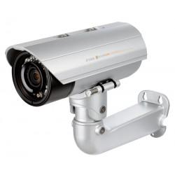 Skaitmeninė lauko Full HD kamera D-Link DCS-7513 su WDR davikliu ir naktinio filmavimo galimybe