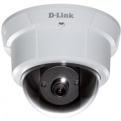 Skaitmeninė Full HD kamera D-Link DCS-6112V