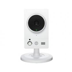Skaitmeninė Full HD kamera D-Link DCS-2210
