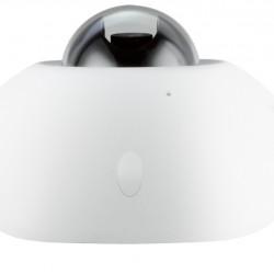 Skaitmeninė kamera D-Link DCS-6210 su Full HD ir PoE palaikymu