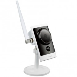 Belaidė išorinė video kamera D-Link DCS-2332L