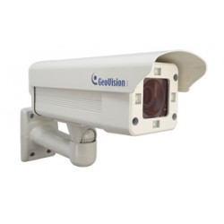 Skaitmeninė kamera Geovision GV-BX120D-E