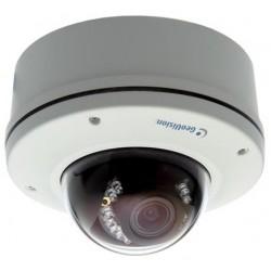 Skaitmeninė kamera Geovision GV-VD120D Series